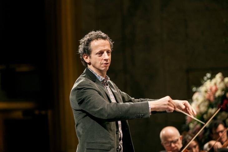 With the Orchestre EDF at the Théâtre des Champs-Elysées (2015)