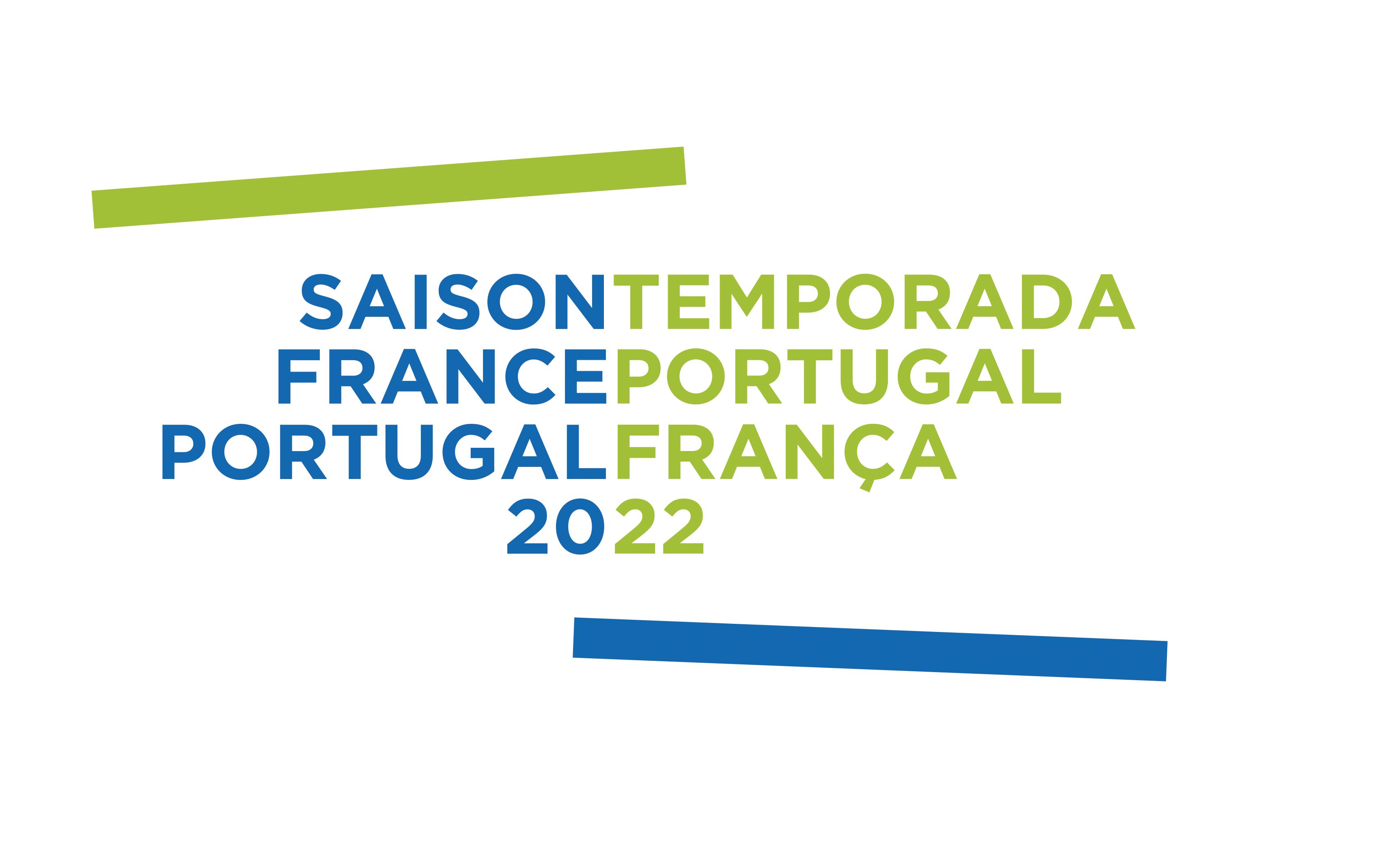 logo_fr_pt_rvb